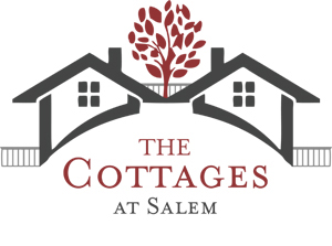 The Cottages at Salem