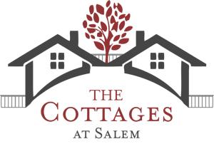 The Cottages at Salem | Salem, Illinois Memory Care
